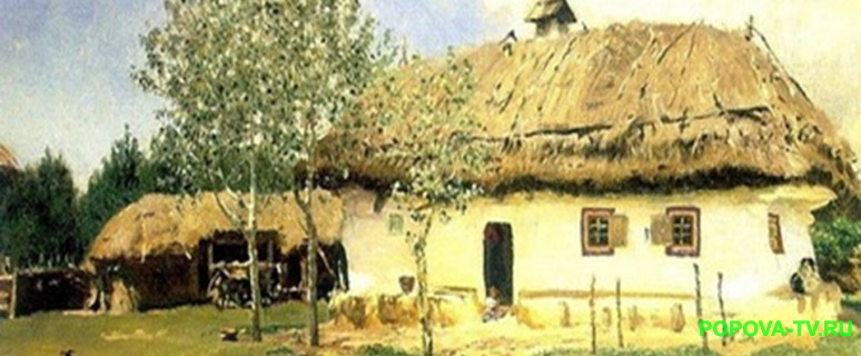 byt-kazakov