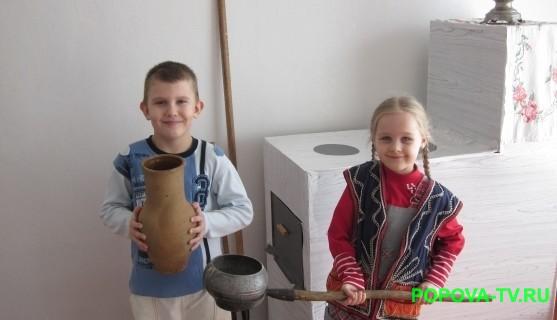 kultura-kubanskogo-kazachestva