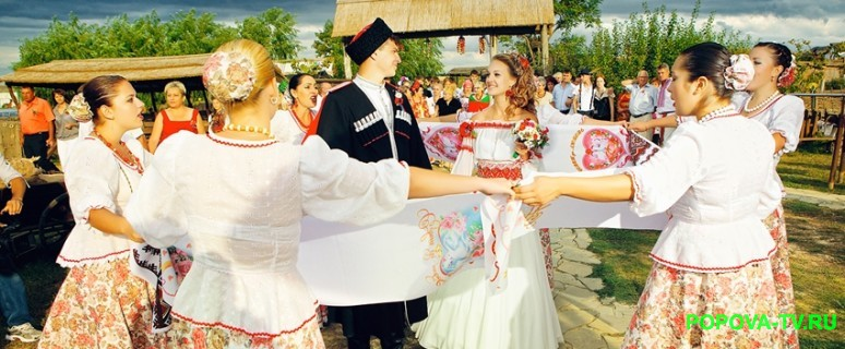 prazdniki-kazakov