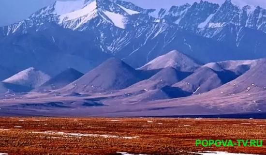 arcticheskie-pustyni