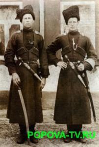 odezhda-kazaka5