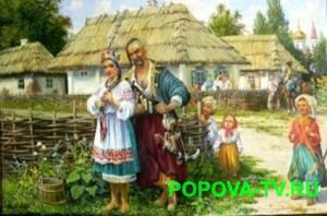 odezhda-kazaka7