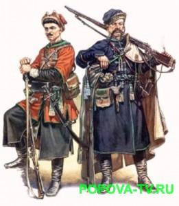 odezhda-kazaka8