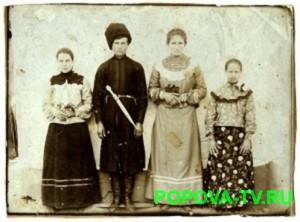 odezhda-kazaka9